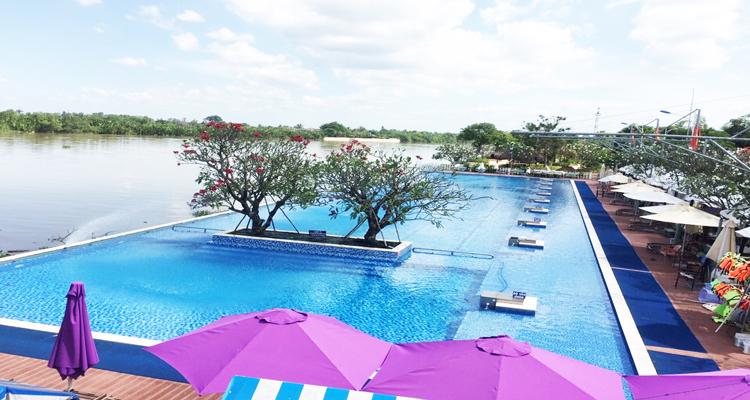 Địa điểm vui chơi ở Sài Gòn 17