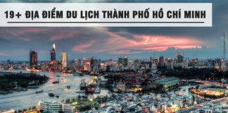 du lịch thành phố hồ chí minh 2019