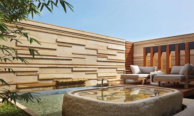 Khách sạn Đà Nẵng - sang trọng