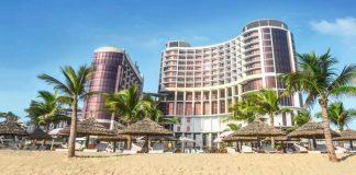 Khách sạn Đà Nẵng 2019