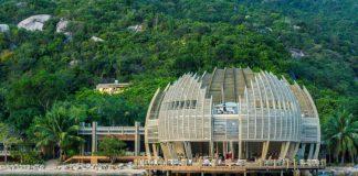 Khách sạn Nha Trang - an lâm
