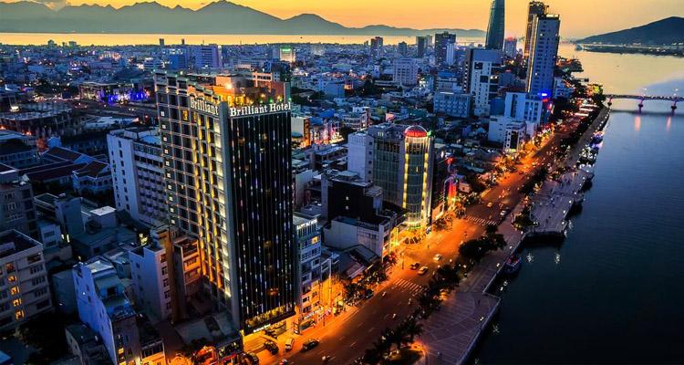 Kinh nghiệm du lịch Đà Nẵng 4