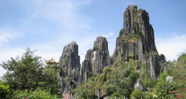 Kinh nghiệm du lịch Đà Nẵng 12