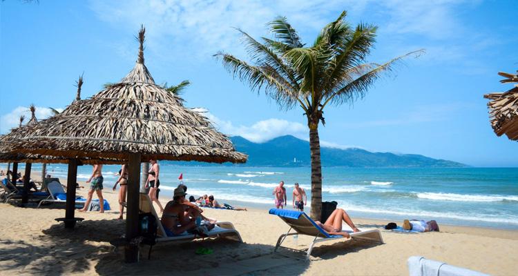 Kinh nghiệm du lịch Đà Nẵng 5