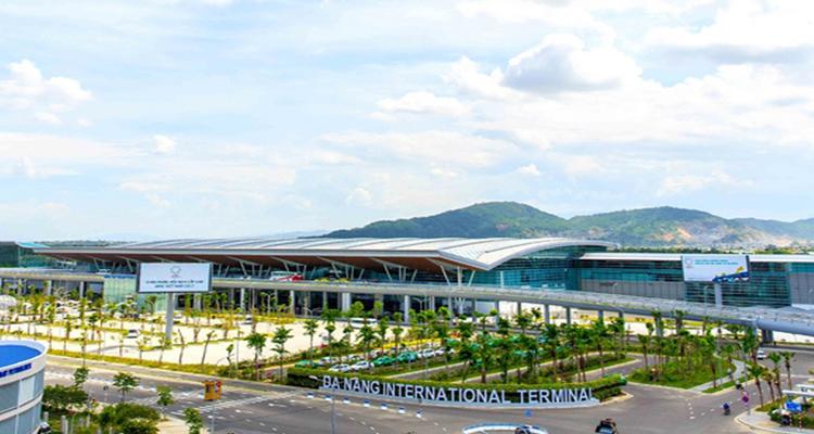 Kinh nghiệm du lịch Đà Nẵng 6