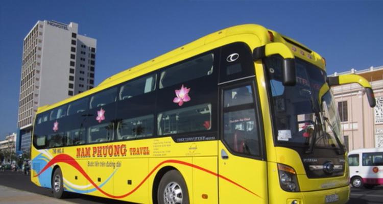 Kinh nghiệm du lịch Đà Nẵng 8