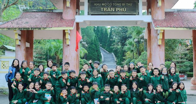 Kinh nghiệm du lịch Hà Tĩnh 14