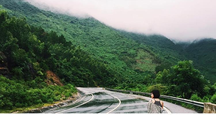 Kinh nghiệm du lịch Hà Tĩnh 22