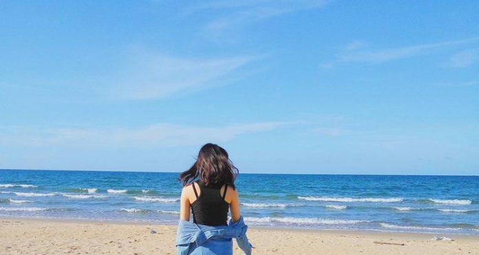 Kinh nghiệm du lịch Hà Tĩnh 1