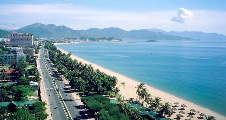 Kinh nghiệm du lịch Khánh Hòa 3