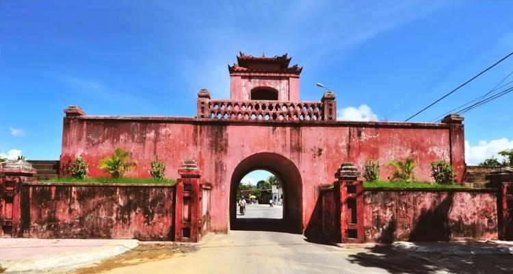 Kinh nghiệm du lịch Khánh Hòa 11