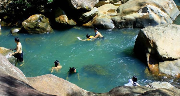 Kinh nghiệm du lịch Khánh Hòa 13