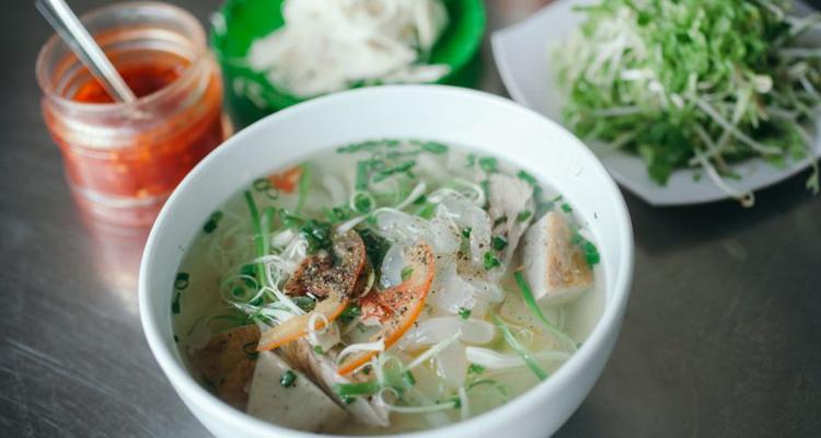 Kinh nghiệm du lịch Khánh Hòa 17