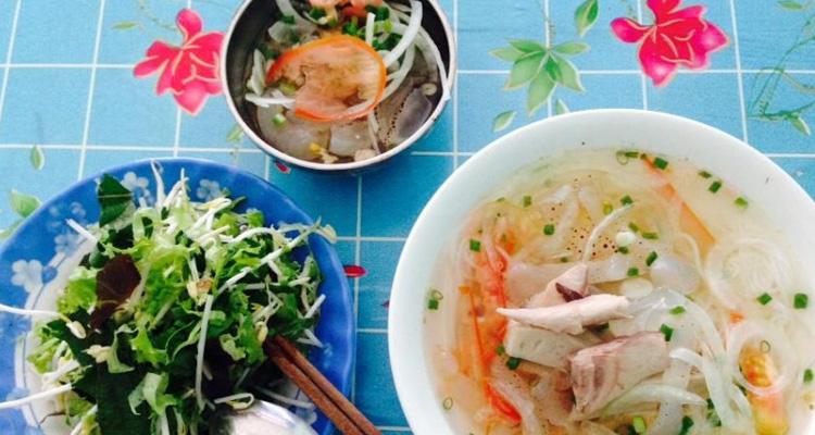 Kinh nghiệm du lịch Khánh Hòa 20