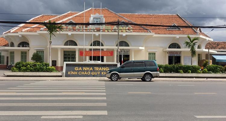 Kinh nghiệm du lịch Khánh Hòa 4