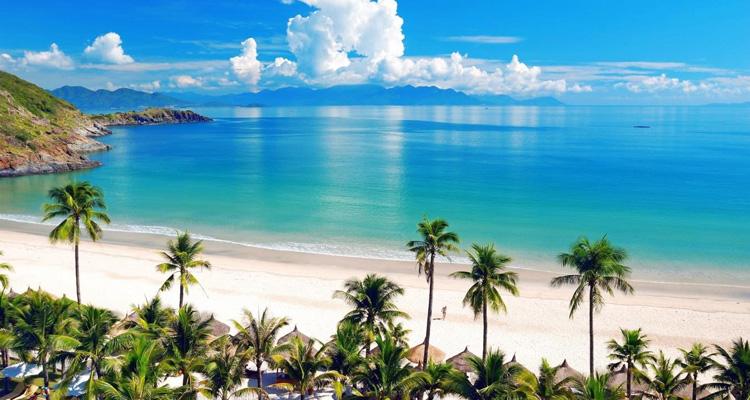 Kinh nghiệm du lịch Khánh Hòa 6