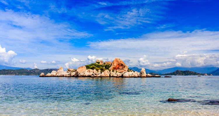 Kinh nghiệm du lịch Khánh Hòa 7
