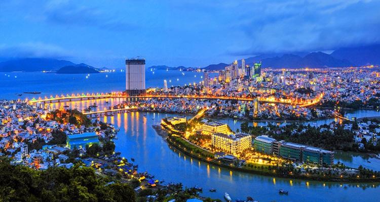 Kinh nghiệm du lịch Khánh Hòa 2