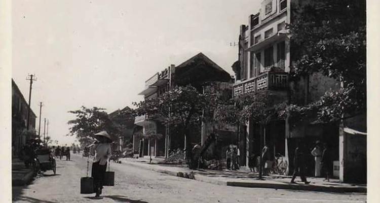 Kinh nghiệm du lịch Nam Định 3