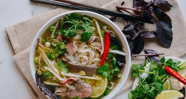 Kinh nghiệm du lịch Nam Định 17
