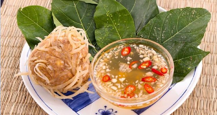 Kinh nghiệm du lịch Nam Định 18