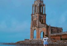 Kinh nghiệm du lịch Nam Định 1