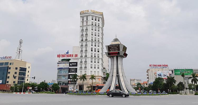 Kinh nghiệm du lịch Nam Định 2