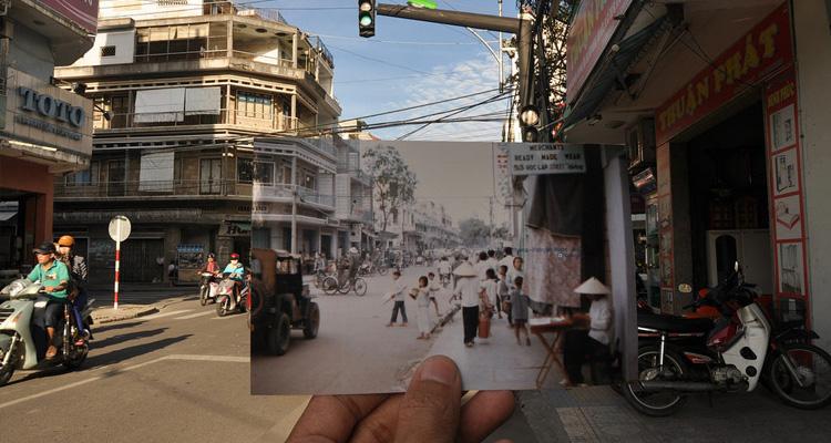 Kinh nghiệm du lịch Nha Trang 2