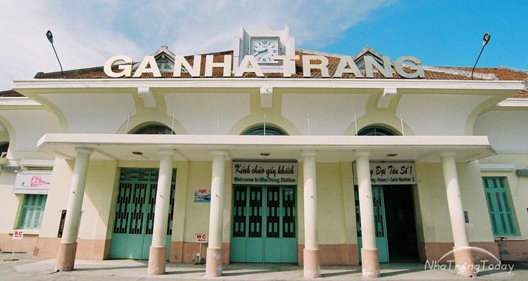 Kinh nghiệm du lịch Nha Trang 6