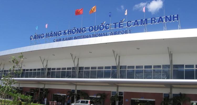 Kinh nghiệm du lịch Nha Trang7