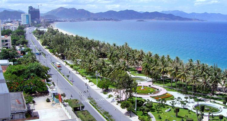 Kinh nghiệm du lịch Nha Trang 3