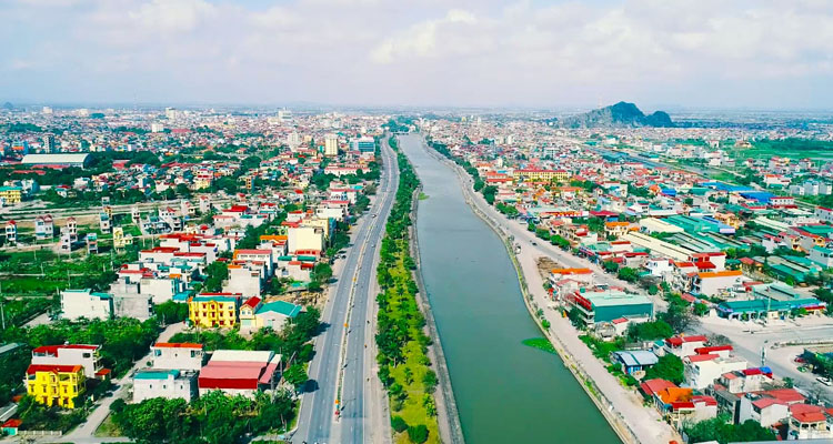 Kinh nghiệm du lịch Ninh Bình 2