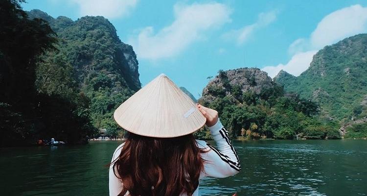 Kinh nghiệm du lịch Ninh Bình 4