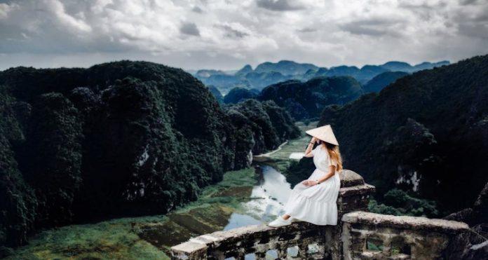 Kinh nghiệm du lịch Ninh Bình 1