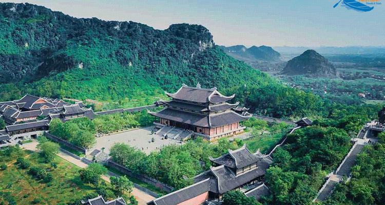 Kinh nghiệm du lịch Ninh Bình 8