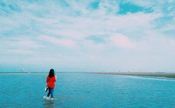 Kinh nghiệm du lịch Thái Bình 1